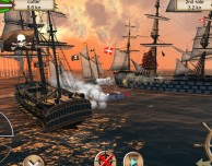 The Pirate: Carribean Hunt – Un nuovo gioco d'avventura per iPad e iPhone