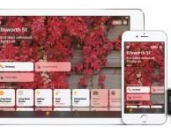Con iOS 10 l'iPad diventa un HUB per HomeKit