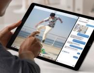 Q3 2016: il mercato iPad è in risalita (come fatturato)