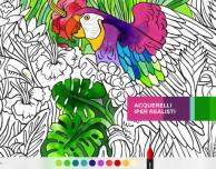 Giveaway Of The Week: 3 copie gratuite per Tayasui Color