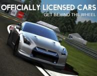 Assoluto Racing: un gioco per chi ama i racing simulator