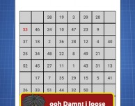 Becoku: mettiti alla prova in questo puzzle game numerico