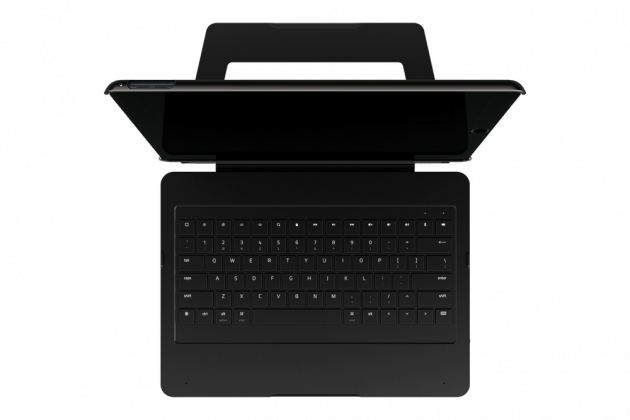razer-ipad-pro-mechanical-keyboard-case-2