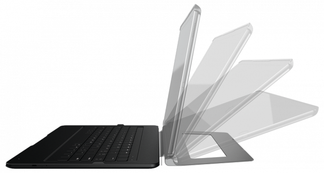 razer-keyboard-ipad-pro-e1468518310399