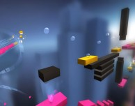 Chameleon Run: tra le scelte di Apple ed ora in sconto a soli 0,99 Euro