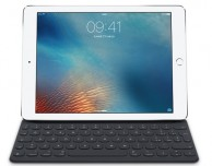 Apple lancia la Smart Keyboard per iPad Pro con layout in italiano