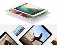 Apple Store 4.0 disponibile su iPad