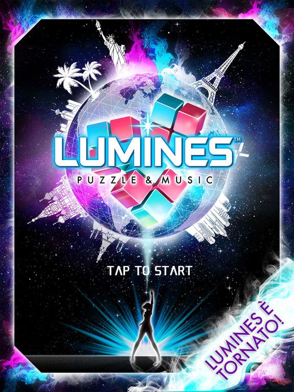 lumines-puzzle-musica