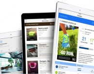 FileMaker presenta il bundle Idea per iPad