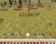 Pubblicato un nuovo trailer per ROME: Total War