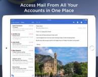 Alto, un nuovo client di posta elettronica per iPad