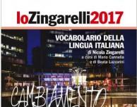 Lo Zingarelli 2017 arriva su iPad