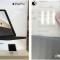Tre nuovi iPad Pro nella primavera del 2017