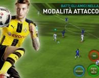 FIFA Mobile disponibile su App Store