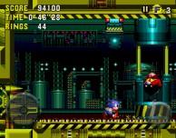 Apple regala il gioco Sonic CD