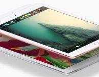 Emergono nuovi dettagli sui prossimi iPad