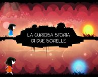 Giveaway Of The Week: 3 copie gratuite per Parallyzed: Surreal Platform Runner [CODICI UTILIZZATI CORRETTAMENTE]