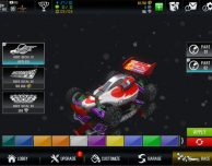 Re-Volt3 : Resurrection – alta velocità e adrenalina pura