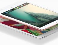 Un nuovo iPad da 10.5 pollici? Probabilmente sì!