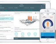 IBM realizza le app di manutenzione aeromobili per Japan Air Lines e Finnair