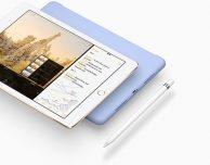 La produzione del processori A10x potrebbe far ritardare il lancio dei nuovi iPad