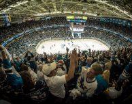 NHL: i coach useranno gli iPad?