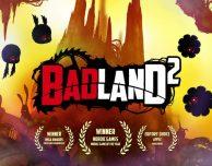 Giveaway Of The Week: 3 copie gratuite per Badland 2 [CODICI UTILIZZATI CORRETTAMENTE]