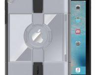 CES 2017: presentato il case uniVERSE di Otterbox per iPad