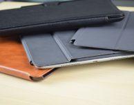 iPad Pro e le tastiere esterne: le nostre considerazioni