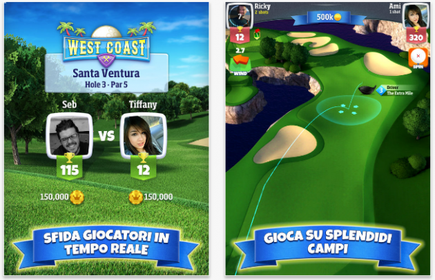 golfclash_ipad