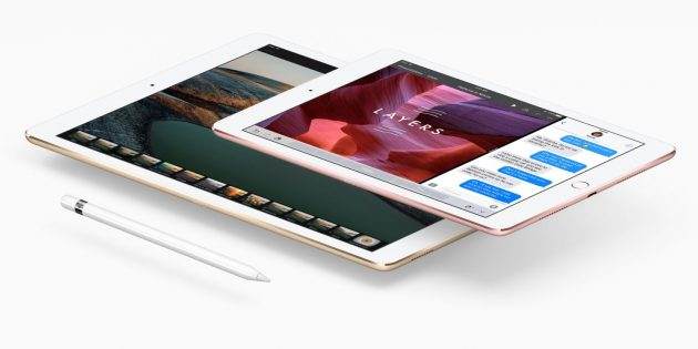 ipad-pro-both-sizes1