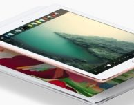 iPad Air 2, scorte finite e addio imminente?