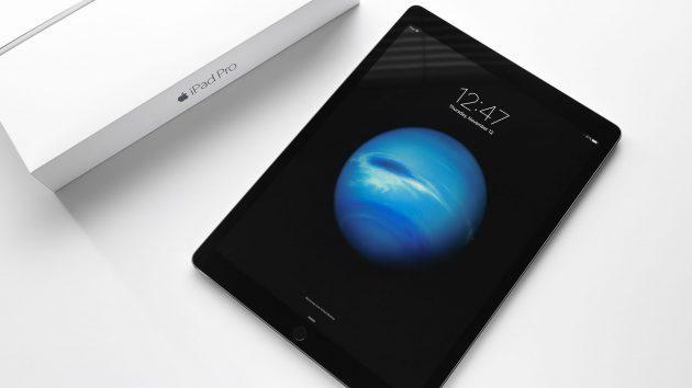 Apple-iPad-Pro-9
