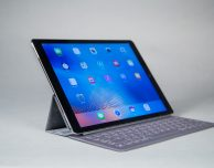 Tutti felici, tranne gli iPad