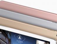 I nuovi iPad Pro saranno disponibili solo a maggio/giugno?