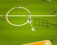 Solid Soccer, un titolo per gli amanti del calcio