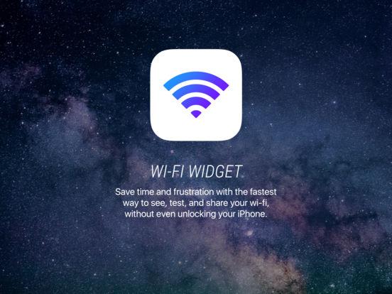 wifiwidget_ipad