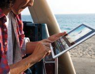 Nuovo rumor: iPad Pro da 10.5 pollici sarà presentato ad inizio aprile