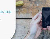 Come recuperare i messaggi di testo da iPad?