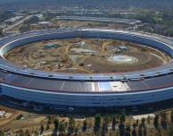 I nuovi iPad saranno presentati il 4 aprile allo Steve Jobs Theater del nuovo Apple Park – Rumor