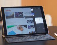 Cosa vorremo vedere sui nuovi iPad Pro