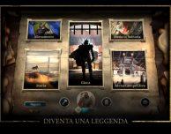 "Arriva su iPad il nuovo ""The Elder Scrolls: Legends"""