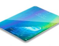 Che fine ha fatto l'iPad Pro da 10.5 pollici?
