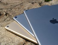 Confronto iPad (2017) vs. iPad Pro 9.7 vs. iPad Air 2 – VIDEO