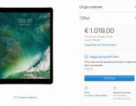 In arrivo un nuovo iPad Pro da 12.9 pollici?