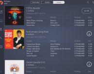 Ubisoft annuncia l'arrivo di Rocksmith su iOS, ma solo per iPad!