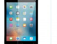 iPad Pro 10.5: Anker vende già la pellicola protettiva