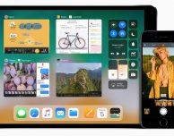 Installare iOS 11 beta su iPad