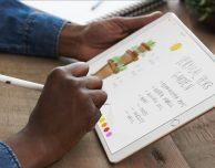 iPad 10.5″, ecco le prime recensioni!