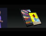 Apple presenta i nuovi iPad Pro da 10.5″ e da 12.9″ – Caratteristiche e prezzi!